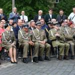 Święto Błękitnej Armii. Fotorelacja Grzegorza Boguszewskiego_070