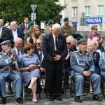 Święto Błękitnej Armii. Fotorelacja Grzegorza Boguszewskiego_071