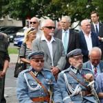Święto Błękitnej Armii. Fotorelacja Grzegorza Boguszewskiego_073