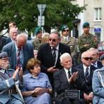 Święto Błękitnej Armii. Fotorelacja Grzegorza Boguszewskiego_074