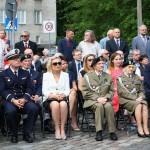 Święto Błękitnej Armii. Fotorelacja Grzegorza Boguszewskiego_075