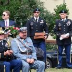Święto Błękitnej Armii. Fotorelacja Grzegorza Boguszewskiego_077