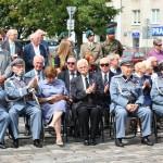 Święto Błękitnej Armii. Fotorelacja Grzegorza Boguszewskiego_078