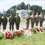 Święto Błękitnej Armii. Fotorelacja Grzegorza Boguszewskiego_079