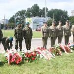 Święto Błękitnej Armii. Fotorelacja Grzegorza Boguszewskiego_080