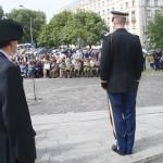 Święto Błękitnej Armii. Fotorelacja Grzegorza Boguszewskiego_081