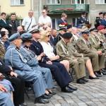 Święto Błękitnej Armii. Fotorelacja Grzegorza Boguszewskiego_087