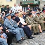 Święto Błękitnej Armii. Fotorelacja Grzegorza Boguszewskiego_088