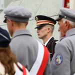 Święto Błękitnej Armii. Fotorelacja Grzegorza Boguszewskiego_093