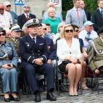 Święto Błękitnej Armii. Fotorelacja Grzegorza Boguszewskiego_096