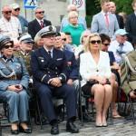 Święto Błękitnej Armii. Fotorelacja Grzegorza Boguszewskiego_097