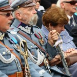 Święto Błękitnej Armii. Fotorelacja Grzegorza Boguszewskiego_098