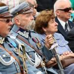 Święto Błękitnej Armii. Fotorelacja Grzegorza Boguszewskiego_099