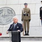 Święto Błękitnej Armii. Fotorelacja Grzegorza Boguszewskiego_101