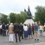 Święto Błękitnej Armii. Fotorelacja Grzegorza Boguszewskiego_102