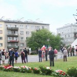 Święto Błękitnej Armii. Fotorelacja Grzegorza Boguszewskiego_104