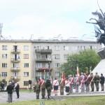 Święto Błękitnej Armii. Fotorelacja Grzegorza Boguszewskiego_105