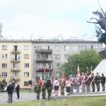Święto Błękitnej Armii. Fotorelacja Grzegorza Boguszewskiego_106