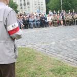 Święto Błękitnej Armii. Fotorelacja Grzegorza Boguszewskiego_107