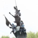 Święto Błękitnej Armii. Fotorelacja Grzegorza Boguszewskiego_109
