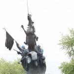 Święto Błękitnej Armii. Fotorelacja Grzegorza Boguszewskiego_111