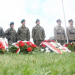 Święto Błękitnej Armii. Fotorelacja Grzegorza Boguszewskiego_114