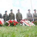 Święto Błękitnej Armii. Fotorelacja Grzegorza Boguszewskiego_115