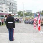 Święto Błękitnej Armii. Fotorelacja Grzegorza Boguszewskiego_118