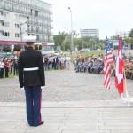 Święto Błękitnej Armii. Fotorelacja Grzegorza Boguszewskiego_119