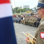 Święto Błękitnej Armii. Fotorelacja Grzegorza Boguszewskiego_120