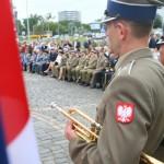 Święto Błękitnej Armii. Fotorelacja Grzegorza Boguszewskiego_121