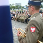 Święto Błękitnej Armii. Fotorelacja Grzegorza Boguszewskiego_123