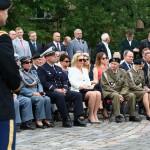 Święto Błękitnej Armii. Fotorelacja Grzegorza Boguszewskiego_137