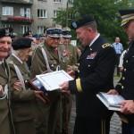 Święto Błękitnej Armii. Fotorelacja Grzegorza Boguszewskiego_141