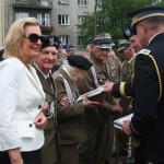 Święto Błękitnej Armii. Fotorelacja Grzegorza Boguszewskiego_142