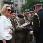 Święto Błękitnej Armii. Fotorelacja Grzegorza Boguszewskiego_143