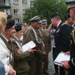 Święto Błękitnej Armii. Fotorelacja Grzegorza Boguszewskiego_144