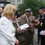 Święto Błękitnej Armii. Fotorelacja Grzegorza Boguszewskiego_145