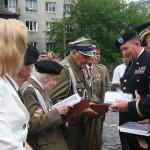 Święto Błękitnej Armii. Fotorelacja Grzegorza Boguszewskiego_147
