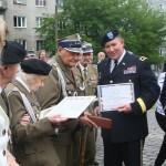 Święto Błękitnej Armii. Fotorelacja Grzegorza Boguszewskiego_148