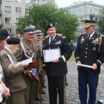 Święto Błękitnej Armii. Fotorelacja Grzegorza Boguszewskiego_149