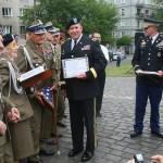 Święto Błękitnej Armii. Fotorelacja Grzegorza Boguszewskiego_151