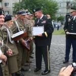 Święto Błękitnej Armii. Fotorelacja Grzegorza Boguszewskiego_152