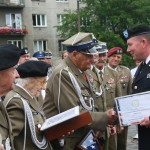 Święto Błękitnej Armii. Fotorelacja Grzegorza Boguszewskiego_153