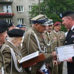Święto Błękitnej Armii. Fotorelacja Grzegorza Boguszewskiego_154