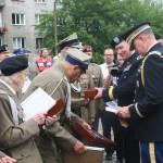 Święto Błękitnej Armii. Fotorelacja Grzegorza Boguszewskiego_155