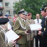 Święto Błękitnej Armii. Fotorelacja Grzegorza Boguszewskiego_156