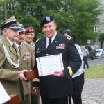 Święto Błękitnej Armii. Fotorelacja Grzegorza Boguszewskiego_157