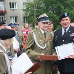 Święto Błękitnej Armii. Fotorelacja Grzegorza Boguszewskiego_158