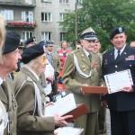 Święto Błękitnej Armii. Fotorelacja Grzegorza Boguszewskiego_159